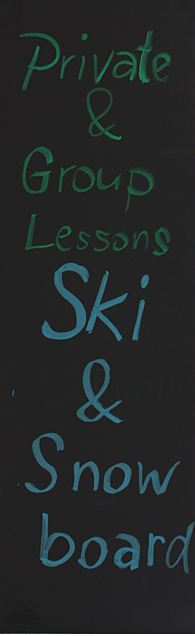 privat-ski-lessons